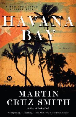 Havana Bay By Smith, Martin Cruz